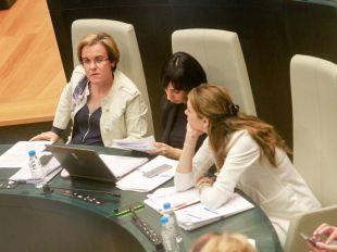 El PSOE solicita que se amplíe la investigación del caso Lezo al Grupo Empresarial 22