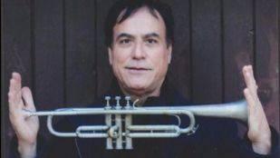 El mejor jazz se da cita en Aranjuez este 'finde'