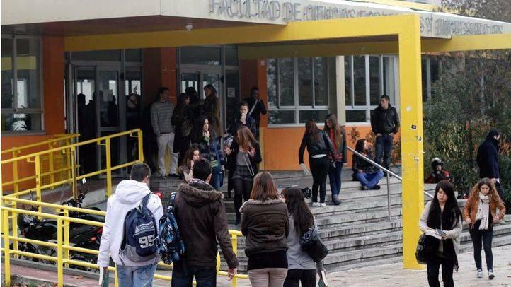 La Autónoma eligirá su nuevo rector el 4 de mayo