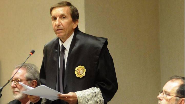 El fiscal Yáñez no se apartará de la investigación