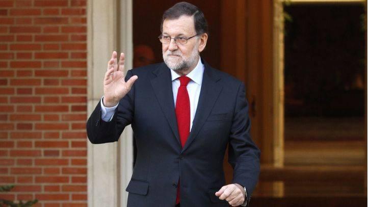 La acusación popular rechaza que Rajoy declare por videoconferencia en el juicio de la Gürtel