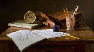 Inician las matriculaciones de la escuela infantil en Madrid: Colegios Brains Orgaz