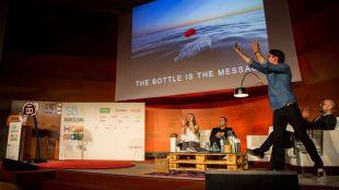 La cumbre de las empresas 'verdes' llega por primera vez a Madrid