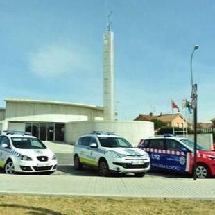 La Comunidad oferta 700 plazas de formación especializada para policías locales