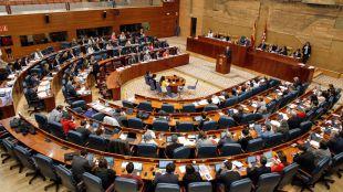 La corrupción desploma al PP, Podemos y Cs suman y PSOE quedaría como cuarta fuerza política