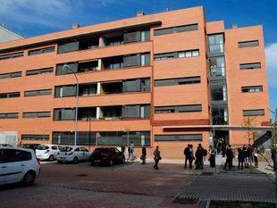 El Ayuntamiento quiere implantar una tasa a las viviendas turísticas