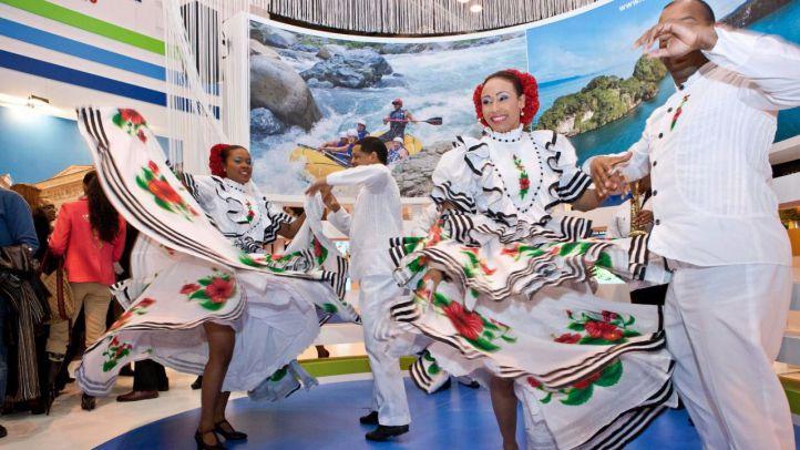 Precios competitivos dirigidos al cliente final: Madrid acoge su primera Feria del Viaje