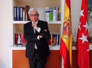 Sánchez Martos: