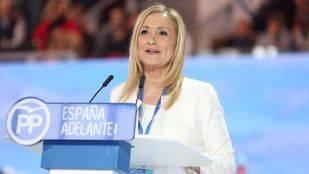 El PP de Madrid centralizará todos los ingresos en una sola cuenta para conocer su origen