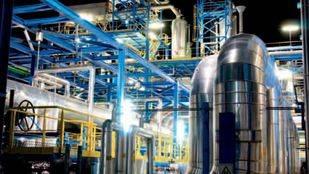 Sacyr Industrial gana un contrato en Chile por 21 millones de dólares