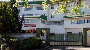 La Comunidad admite errores de comunicación entre los turnos de la residencia de Alcorcón