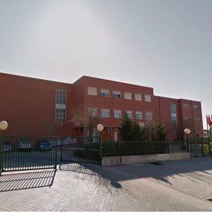 La alumna que apuñaló a un compañero es expulsada del instituto de forma cautelar