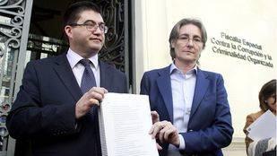 El Ayuntamiento demanda a Merca Ocio para que Mercamadrid no le pague 60.000 euros al mes