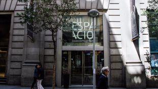 Cinco años liderando la vanguardia cultural de Madrid