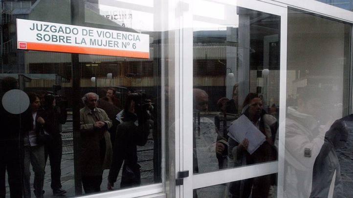El acusado de matar a su novia a martillazos en Pinto se declarará inocente