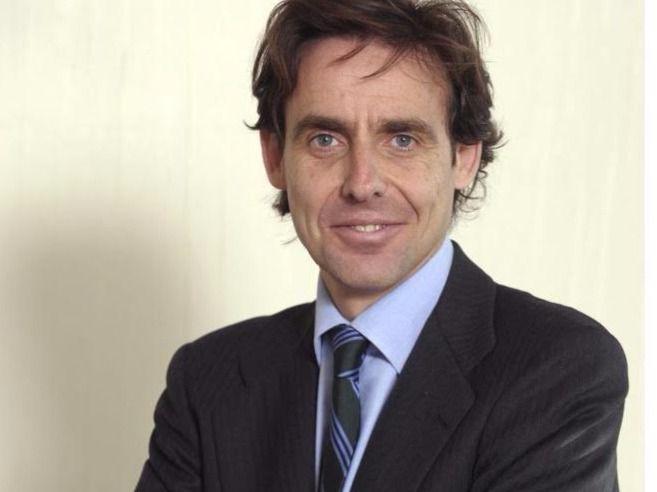 López Madrid mantiene el resto de cargos en Villar Mir tras salir de OHL