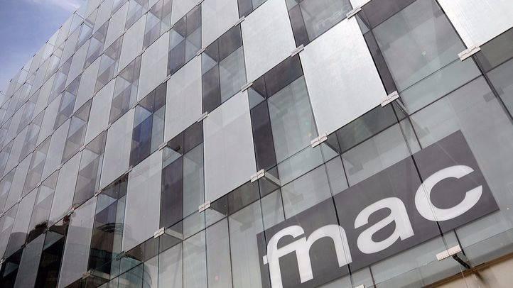 Fnac abrirá nueva tienda en Usera