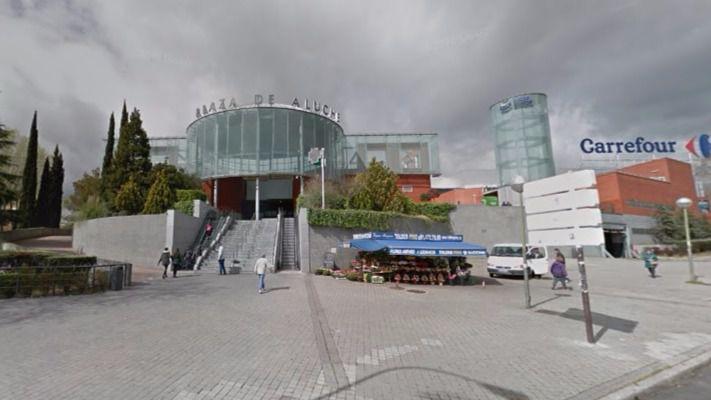 El centro comercial Plaza de Aluche ofrecerá cocido gratis en San Isidro