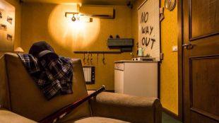 Escape room: cómo huir de una habitación en 60 minutos