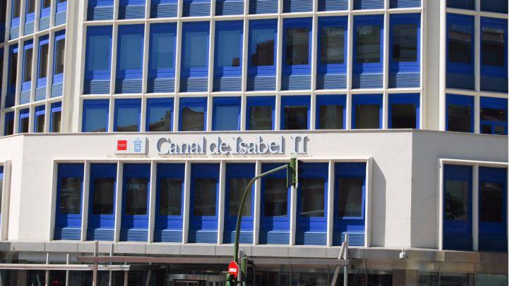 Canal de Isabel II venderá todas sus empresas en Latinoamérica