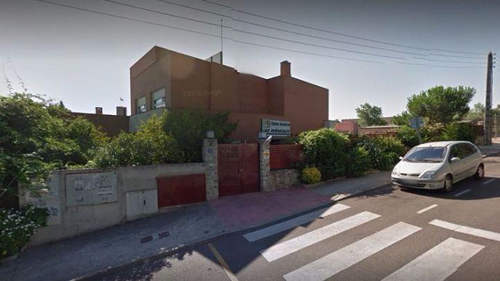 El desaparecido de la residencia Los Peñascales sigue sin poder ser enterrado