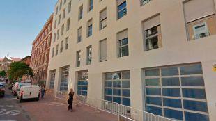 El número 68 de la calle San Bernardo se destinará a los vecinos de Centro