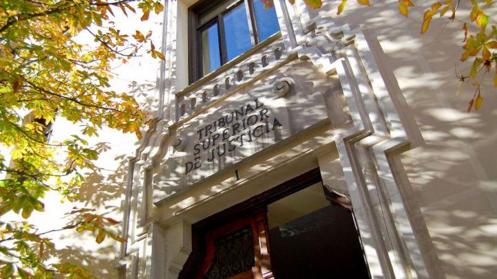 La Fiscalía de Madrid niega