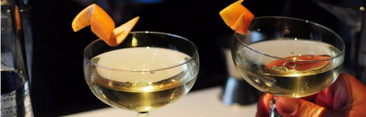 'La hora del Vermouth', copas gratis cada fin de semana en 60 establecimiento madrileños