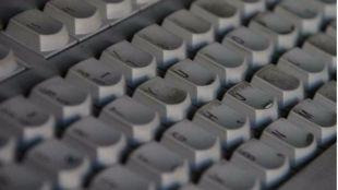 El ciberataque mundial no tiene