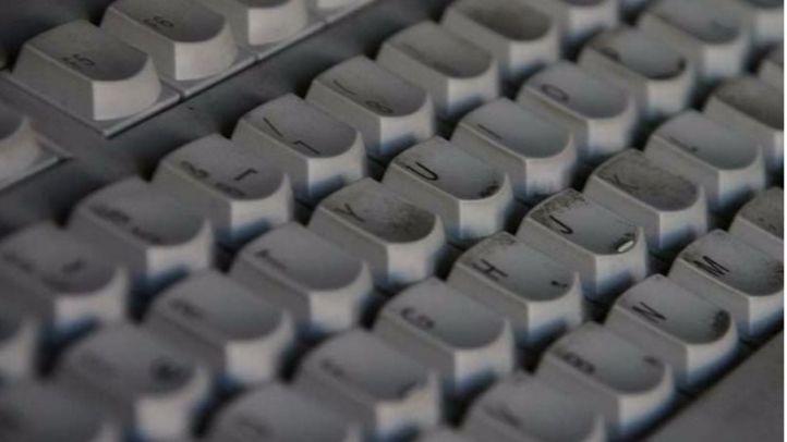El ciberataque se produjo este viernes y en España afectó a grandes empresas.