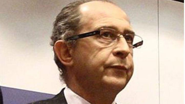Fallece el periodista Germán Yanke a los 61 años