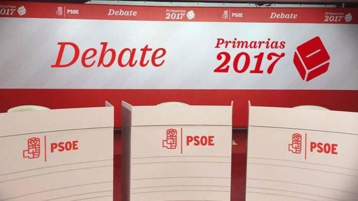 ENCUESTA | ¿Quién ha ganado el debate?