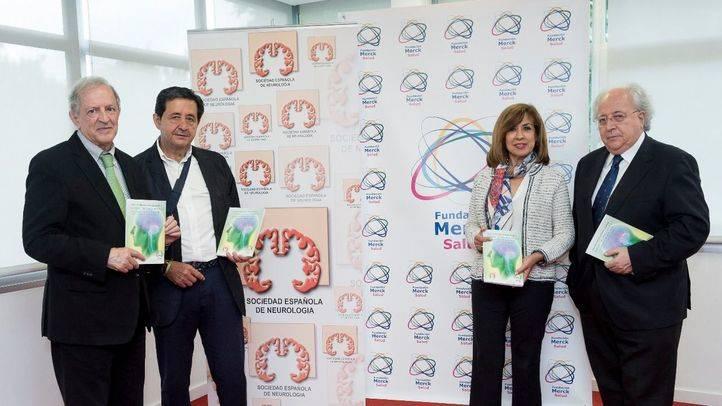 Un manual ayudará a los neurólogos a resolver conflictos bioéticos