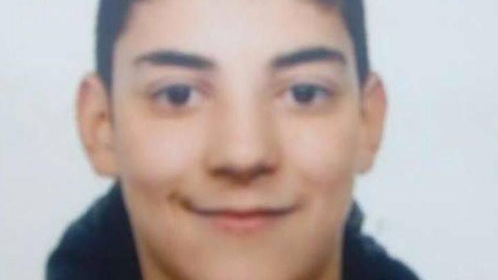 Localizado el menor de 15 años desaparecido hace una semana en Villaverde
