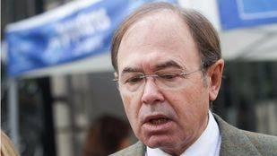 El exgerente del PP de Madrid situó a Aguirre y Pío Escudero entre los autorizados en la cuenta de donaciones