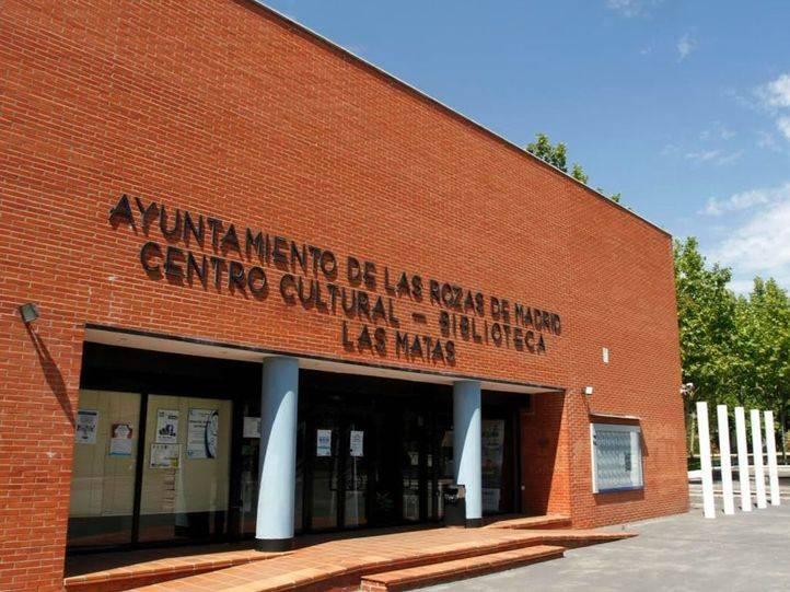 Las salas infantiles y juveniles de las bibliotecas de Las Rozas abren por la mañana en verano