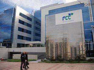 Bankia y FCC acuerdan vender Globalvia a un fondo malasio por unos 420 millones de euros