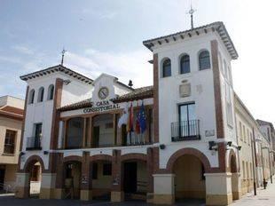 El Ayuntamiento de Pinto readmite a 4 trabajadores municipales