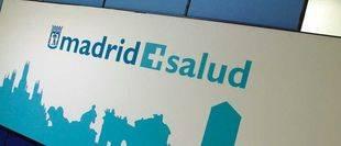 Madrid Salud se muda a una sede más pequeña para ahorrar