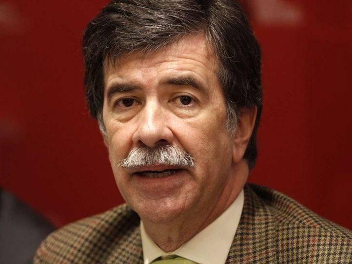 Javier Urra analizará las 'novatadas' en los cursos de El Escorial