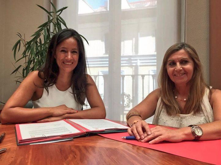 Ciudadanos aboga también por crear en Madrid una Oficina Antifraude