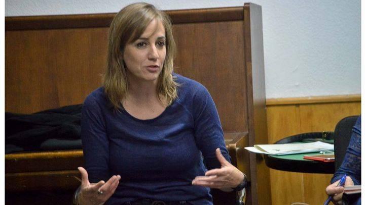 Archivada la causa contra Tania Sánchez y el alcalde de Rivas al no existir indicios de delito