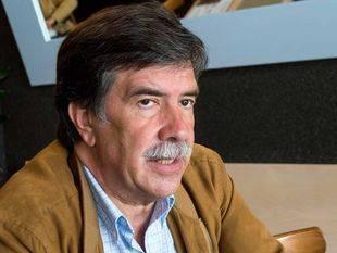 Las novatadas, a debate en la Universidad Complutense de Madrid