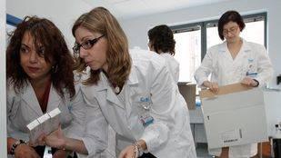 La Comunidad, peor región en cobertura de vacunación del papilomavirus con un 53%
