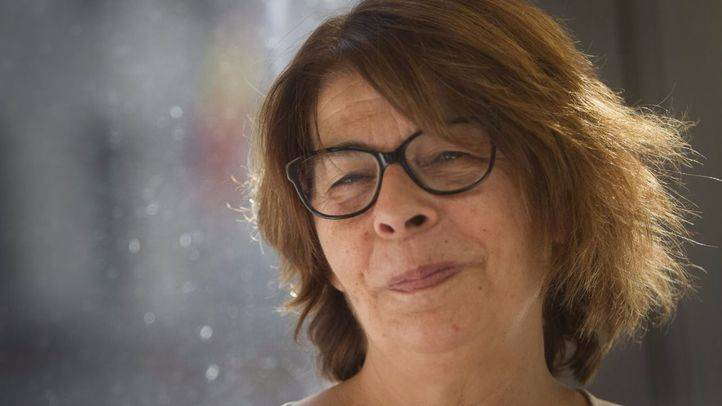 Inés Sabanés, Premio Madrid a la Oposición Política Responsable en 2005