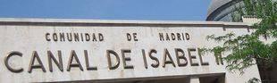Anulada la concesión del servicio de atención al cliente del Canal de Isabel II que suponía su traslado parcial a Lima