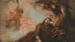 El Prado expone nueve joyas de la donación de Plácido Arango