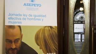 Asepeyo: un siglo de gestión saludable
