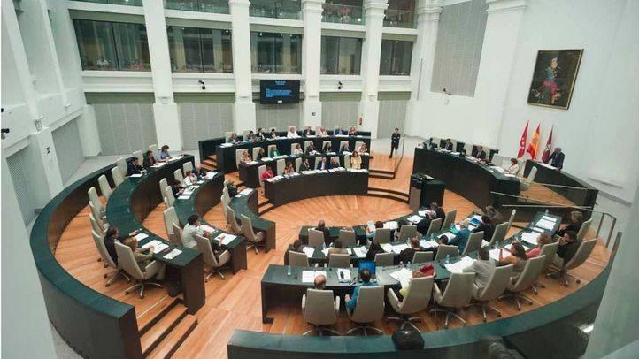 Los concejales que hagan declaraciones injuriosas contra las víctimas tendrá que dimitir