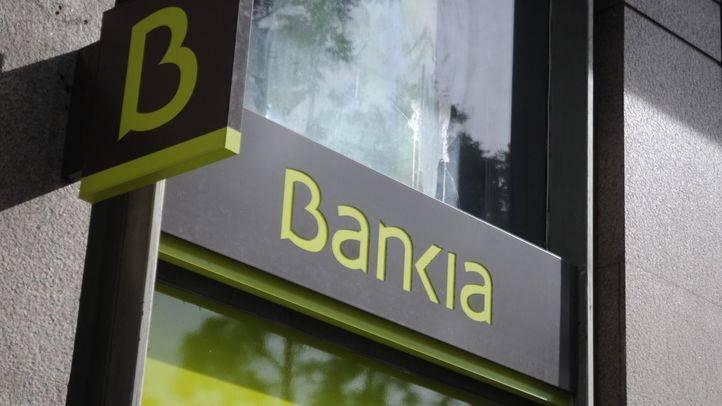 Bankia crea una herramienta gratuita para que las pymes evalúen su competitividad digital